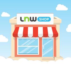 ร้านrwebcapnucon